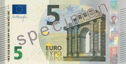 EUR_5_obverse_(2013_issue)