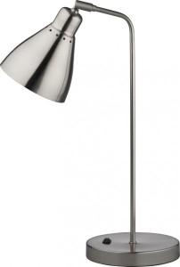 desk-lamps-6-404x600
