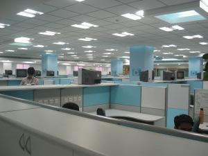 interior-designers-corporate-office-buliding-of-interior-designs2272-x-1704-780-kb-jpeg-x