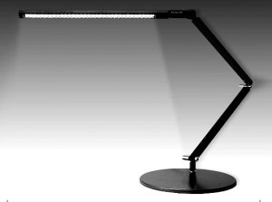 konceptledlamp2