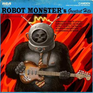 RobotMonsterSingsCopyright.6282005_std